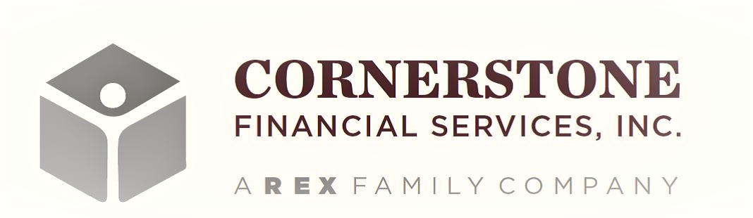 Cornerstone Financial Services, Inc.